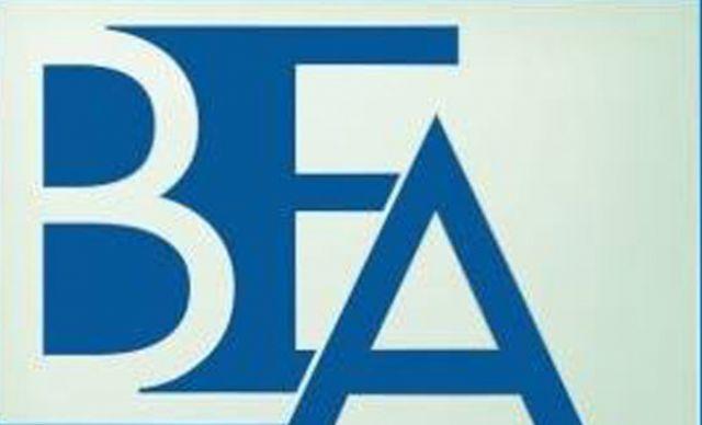 ΒΕΑ: Προς τη σωστή κατεύθυνση το νέο αναπτυξιακό πολυνομοσχέδιο   tanea.gr
