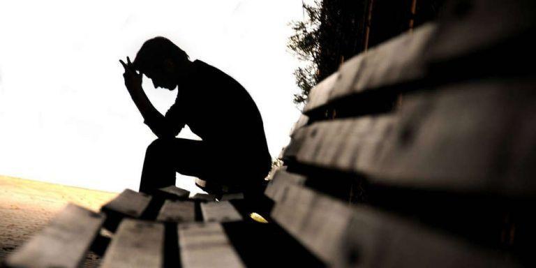 ΠΟΥ: Μία αυτοκτονία κάθε 40 δευτερόλεπτα ανά τον κόσμο | tanea.gr