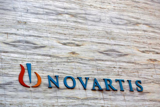 Στελέχη της Novartis κλήθηκαν ως ύποπτα για ξέπλυμα μαύρου χρήματος | tanea.gr