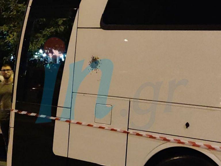 Επίθεση με καραμπίνα: Ανατροπή στην υπόθεση – Ποιον «βλέπει» ως δράστη ο οδηγός | tanea.gr