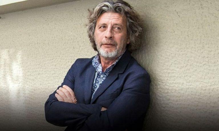 Πέθανε o ηθοποιός Τάκης Σπυριδάκης | tanea.gr