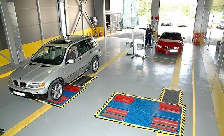 Στοιχεία σοκ: Κακοσυντηρημένα 4 στα 10 οχήματα που κυκλοφορούν | tanea.gr