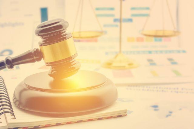Αντίθετοι οι δικηγόροι στη διαμεσολάβηση-Προειδοποιούν για 48ωρη αποχή   tanea.gr