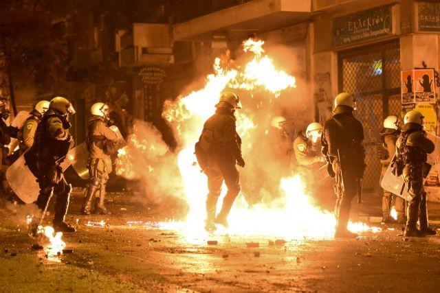 Η ανάρτηση του Γ. Παπανδρέου για τα γενέθλια του ΠΑΣΟΚ, τις αρχές και της αξίες της 3ης Σεπτέμβρη | tanea.gr