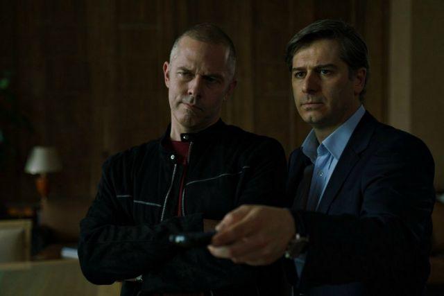 Ο κινηματογραφικός «Βαρουφάκης» στο One Channel: Δεν υπάρχει αντικειμενικότητα στην ταινία του Γαβρά | tanea.gr