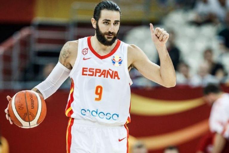 Τα highlights των πέντε κορυφαίων του Μουντομπάσκετ | tanea.gr