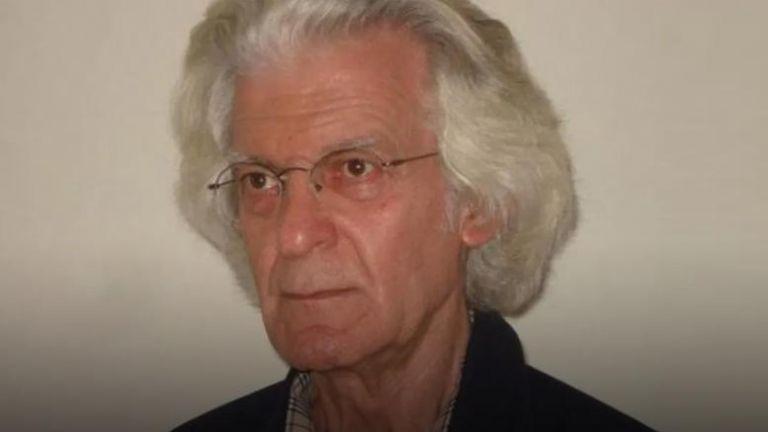 Πέθανε ο δημοσιογράφος Αλέξανδρος Οικονομίδης   tanea.gr