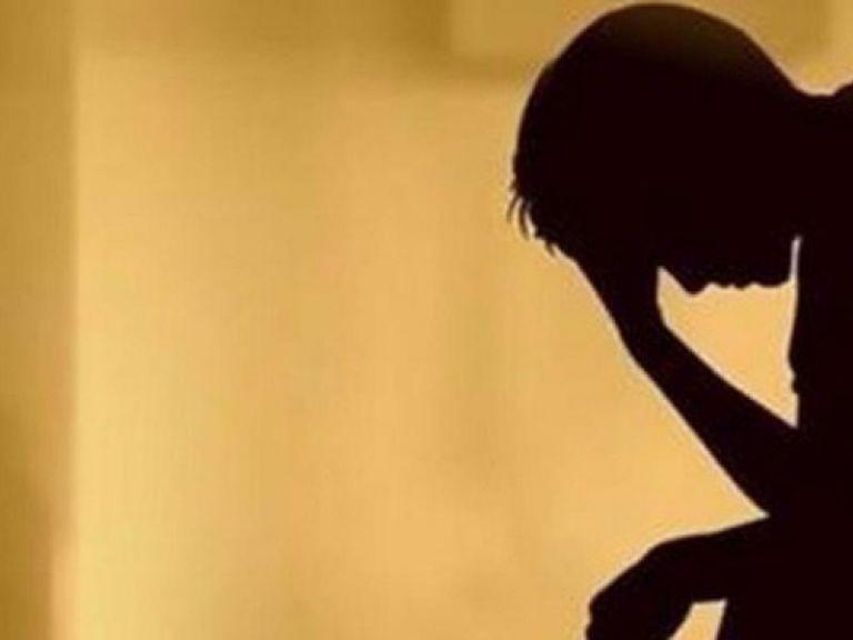 Σοκ στην Κύπρο: Κρεμάστηκε 14χρονος που δεν τον άφηναν να πάει σχολείο | tanea.gr
