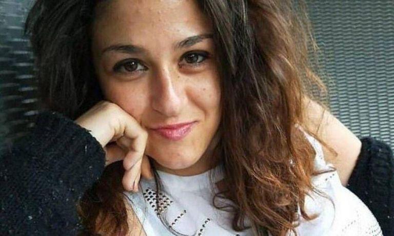 Δολοφονία Κύπριας στην Αυστραλία: Ανθρωποκυνηγητό για τον δολοφόνο   tanea.gr