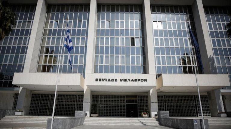 Υπόθεση Novartis: Κατάθεση θα δώσουν Σαμαράς, Βενιζέλος, Αβραμόπουλος και Αγγελής   tanea.gr