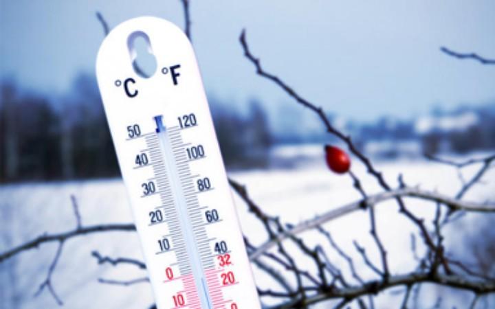 Τα μερομήνια λένε ότι έρχεται βαρύς χειμώνας με σφοδρές χιονοπτώσεις | tanea.gr