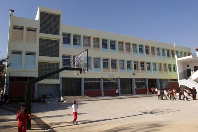 Τι επιτρέπεται να πωλούν τα σχολικά κυλικεία και σε ποιες τιμές | tanea.gr