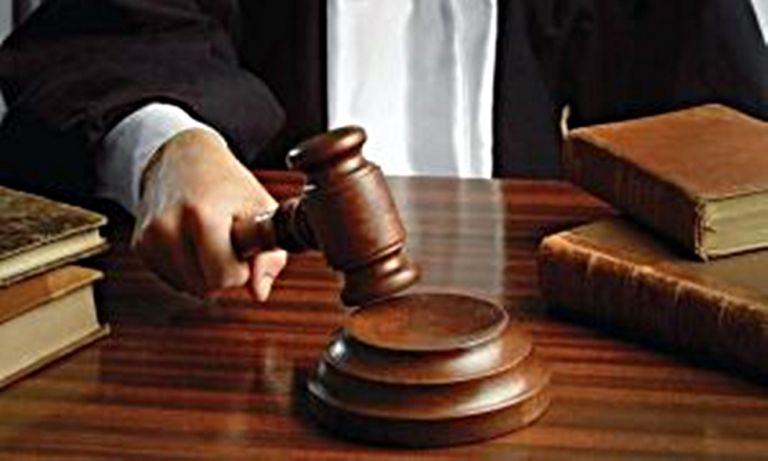 Δεν ξεκίνησε η δίκη-παρωδία των «28»   tanea.gr