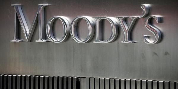 H Moody's αναβάθμισε την κυπριακή οικονομία | tanea.gr