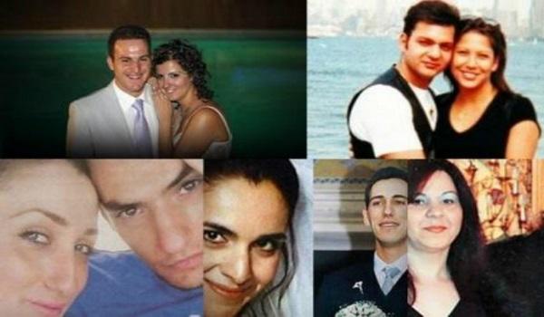 Τα εγκλήματα πάθους που συντάραξαν την Ελλάδα | tanea.gr