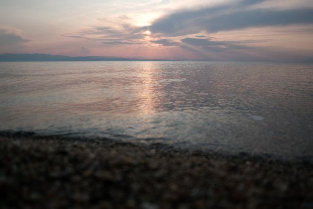 Ποιοι θα μελώσουν με το πρώτο, ολόγιομο, φθινοπωρινό φεγγάρι | tanea.gr