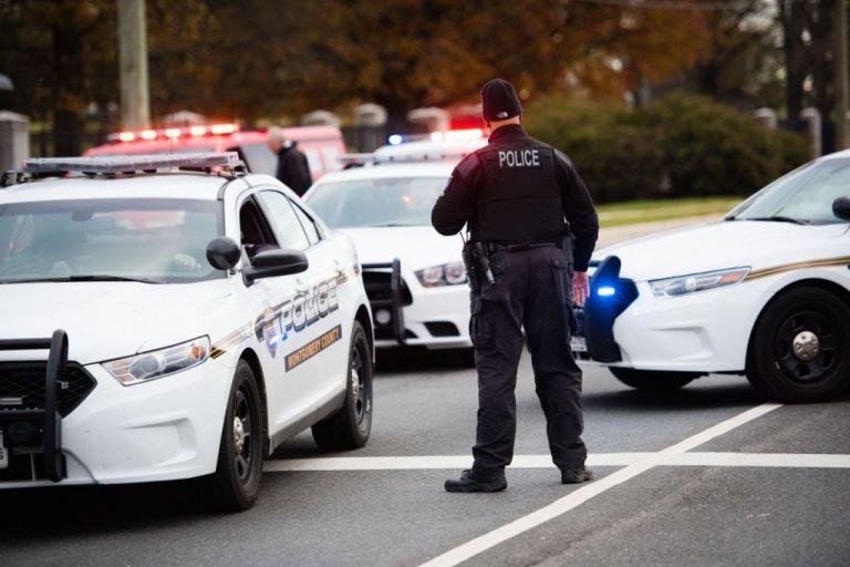 ΗΠΑ: Νεκροί και τραυματίες σε κλαμπ μετά από πυροβολισμούς | tanea.gr