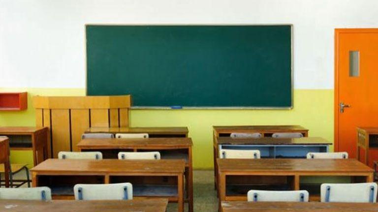 Προσλήψεις: Ερχονται 33.000 αναπληρωτές για τα σχολεία | tanea.gr