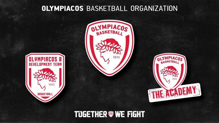Με νέο όνομα στην Α2 και στο Κύπελλο ο Ολυμπιακός | tanea.gr