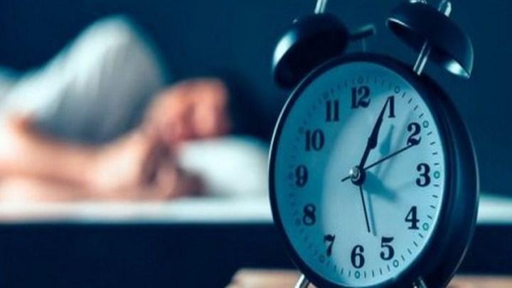 Ανατροπή: Πότε θα είναι οι ώρες κοινής ησυχία - Το νέο ωράριο | tanea.gr