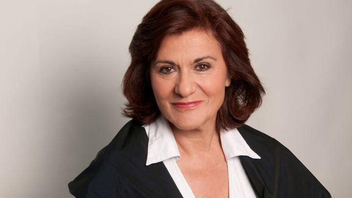 Τι δήλωσε στο «πόθεν έσχες» η πρώην υπουργός Θεανώ Φωτίου | tanea.gr