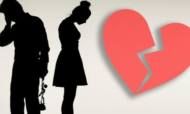 Ποιο γνωστό ζευγάρι της showbiz περνά σοβαρή κρίση | tanea.gr