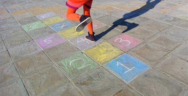 Νοσταλγικό ταξίδι: Τα παλιά παιδικά παιχνίδια | tanea.gr
