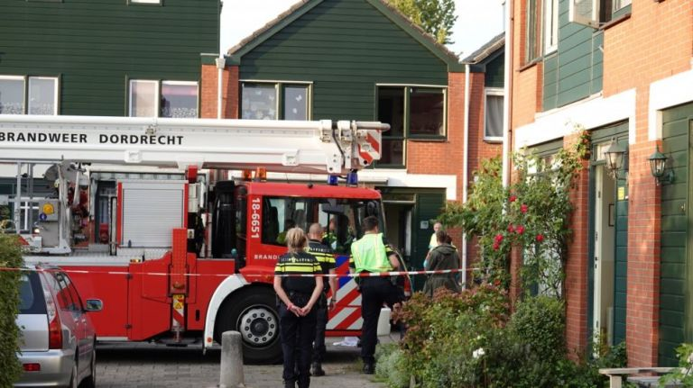 Φρίκη στην Ολλανδία: Αστυνομικός σκότωσε μέλη της οικογένειας του και αυτοκτόνησε | tanea.gr