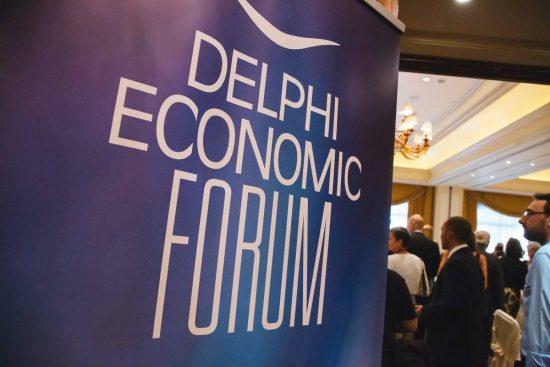 Οικονομικό Φόρουμ Δελφών: Φορολογικό και αναπτυξιακό νομοσχέδιο στο επίκεντρο | tanea.gr
