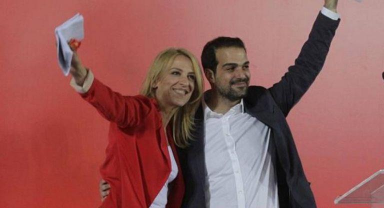 ΣΥΡΙΖΑ: Τέσσερα πρόσωπα - γρίφοι για τον Αλέξη Τσίπρα | tanea.gr