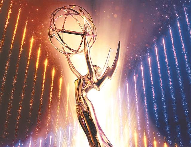 Βραβεία Emmy, η μεγάλη γιορτή της αμερικανικής τηλεόρασης | tanea.gr