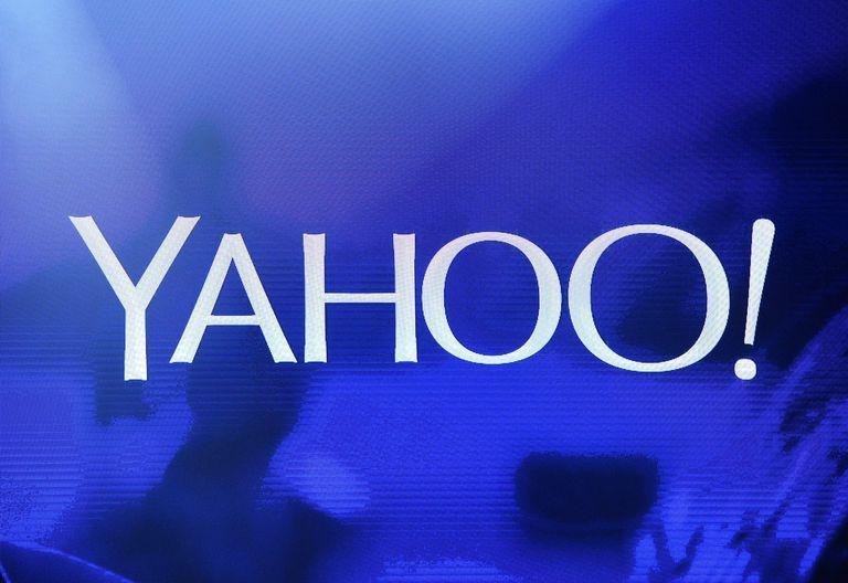 Έπεσε το Yahoo.gr – Πρόβλημα στην πρόσβαση των χρηστών | tanea.gr