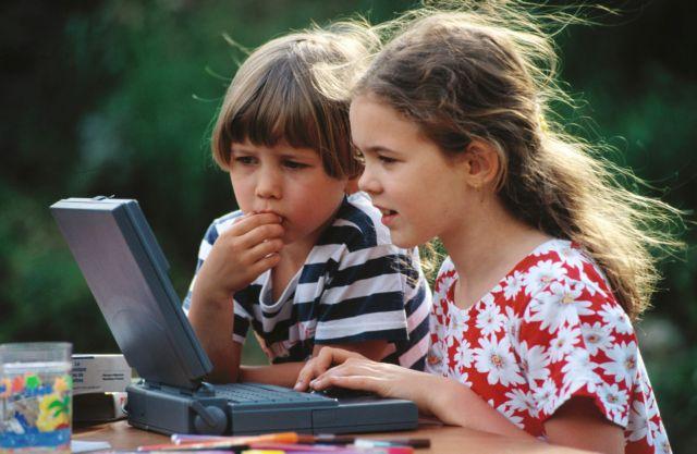 Κορμάς στο One Channel : Διαδίκτυο και εξάρτηση, τι πρέπει να προσέχουν οι γονείς | tanea.gr