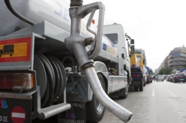 Την αύξηση του επιδόματος θέρμανσης εξετάζει η κυβέρνηση | tanea.gr