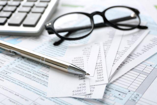 Οφειλές στην εφορία : Αυστηρότερα κριτήρια και αύξηση δόσεων για ένταξη στη νέα ρύθμιση | tanea.gr