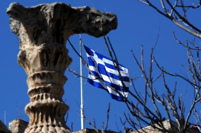 ΔΝΤ: Τι κερδίζει η Ελλάδα από την πρόωρη αποπληρωμή του δανείου | tanea.gr