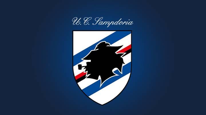 Απαγόρευση εισόδου στα γήπεδα σε απαράδεκτο οπαδό της Σαμπντόρια | tanea.gr