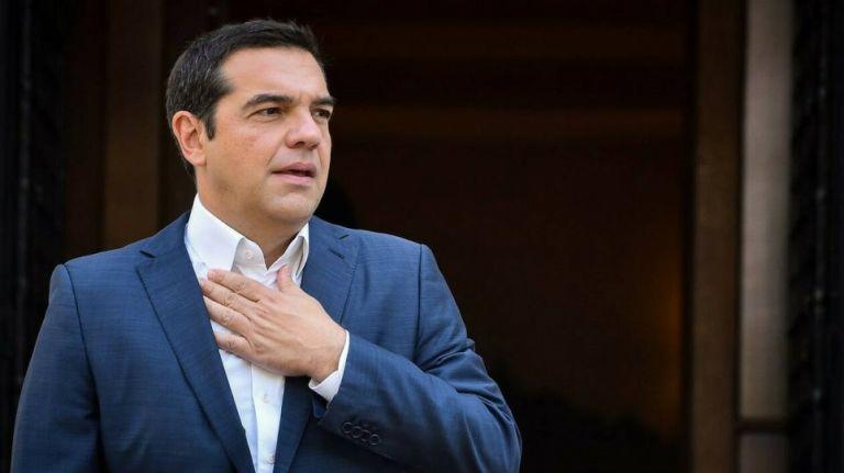 Ο διαχωρισμός «βραχυκύκλωσε» τον ΣΥΡΙΖΑ | tanea.gr