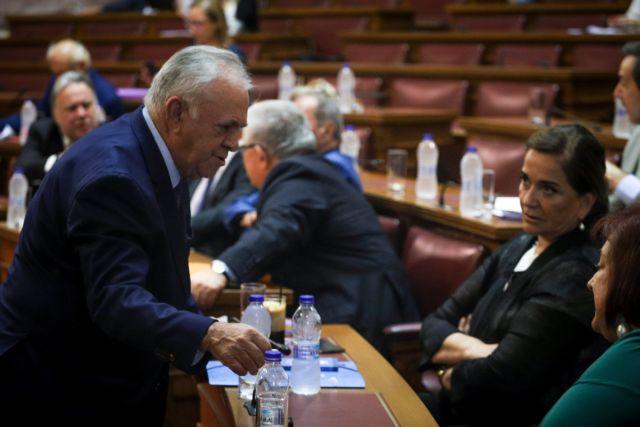 Διαχωρισμός κράτους – εκκλησίας : Μπλόκαρε την πρόταση του ΣΥΡΙΖΑ η ΝΔ | tanea.gr