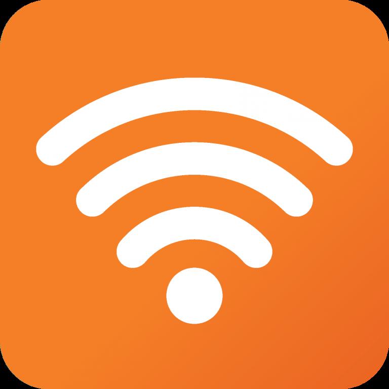Δες το κόλπο για να σπάσεις τον κωδικό wifi... σε περίπτωση ανάγκης | tanea.gr