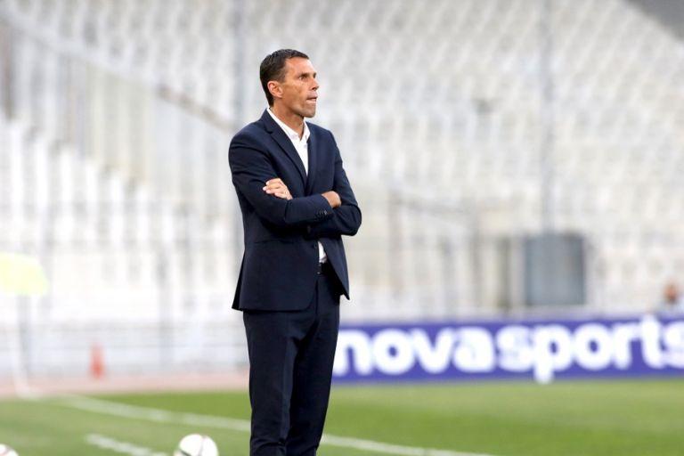 ΑΕΚ: Τριετές συμβόλαιο και ένα εκατ. ευρώ ήθελε ο Πογέτ   tanea.gr