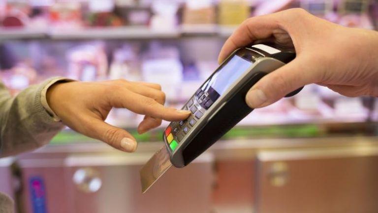 Αφορολόγητο: Τι θα ισχύσει με τις αποδείξεις και τις ηλεκτρονικές πληρωμές | tanea.gr