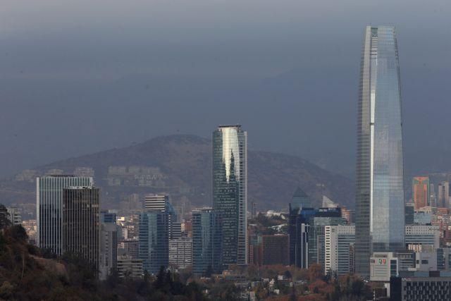 Αργεντινή: Επιβολή ελέγχου συναλλάγματος για να καθησυχαστούν οι αγορές | tanea.gr