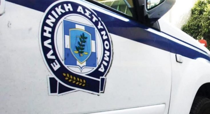 Νέα επιχείρηση της ΕΛΑΣ κατά των ναρκωτικών έξω από σχολεία | tanea.gr