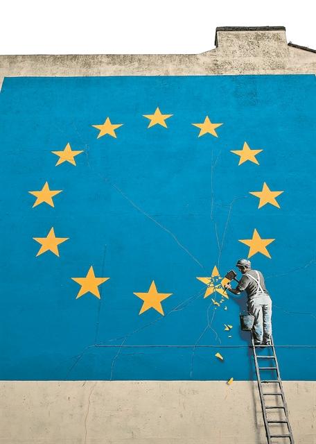 Η Ευρώπη δεν υπήρξε ποτέ | tanea.gr