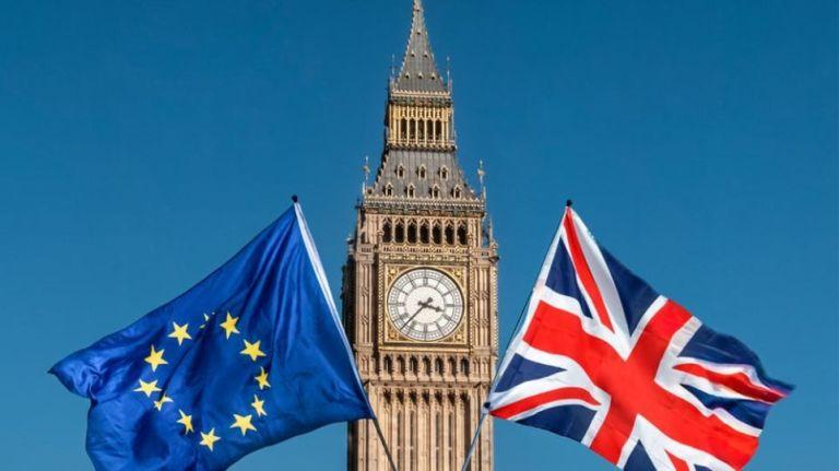 Brexit: Δεν αποκλείεται νέα αναβολή - σε αναβρασμό τα κόμματα   tanea.gr