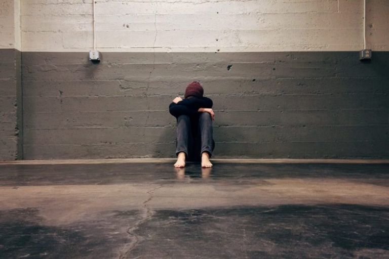 Το σοκαριστικό γράμμα που άφησε ο 16χρονος που προσπάθησε να αυτοκτονήσει λόγω bullying | tanea.gr