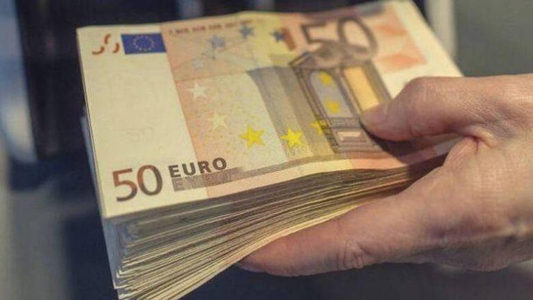 Ηρθε η ώρα των συνεπών δανειοληπτών | tanea.gr