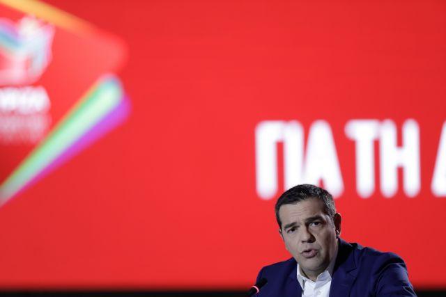 Στο χάος μετεκλογικά ο ΣΥΡΙΖΑ: «Πρέπει να δούμε τι είναι ριζοσπαστικό» είπε ο Τσίπρας | tanea.gr