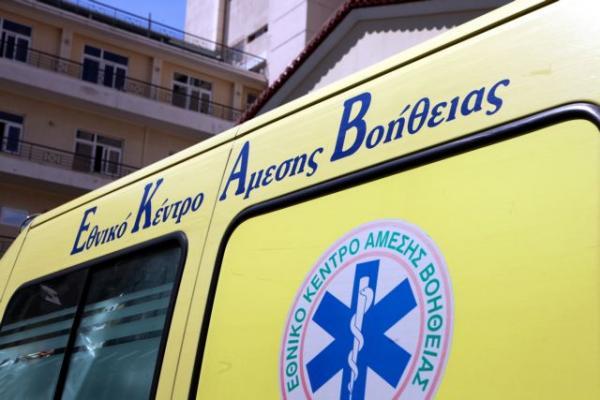 Βόλος: Εντοπίστηκε απανθρακωμένο πτώμα μέσα σε αυτοκίνητο | tanea.gr